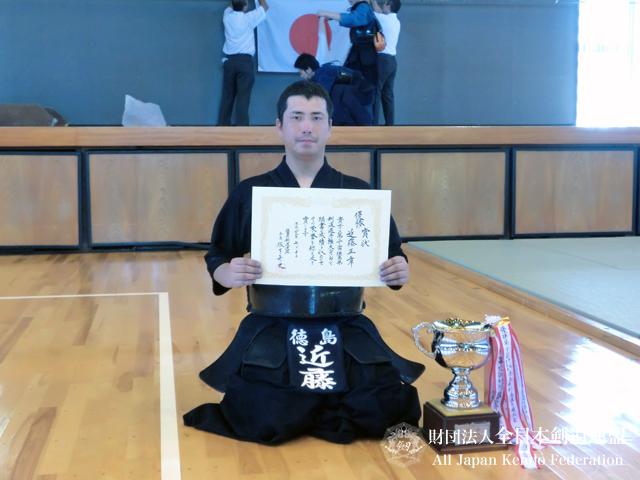 第59回選手権徳島県予選会_001