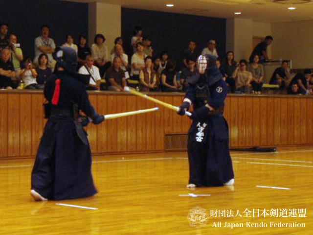 第59回選手権大分県予選会_001