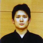 25_對馬良祐(北海道)