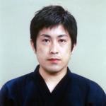 30_高鍋進(神奈川県)