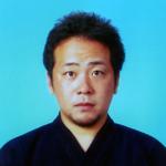 39_内田勝之(静岡県)