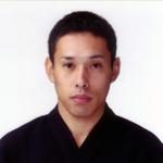 53_小谷明徳(千葉県)