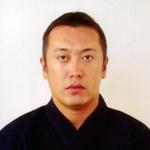 54_小野田稔秀(長崎県)