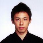 61_増田幸太郎(滋賀県)