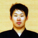 62_後木顕人(北海道)