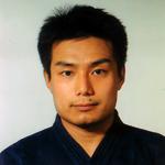 64_中川俊克(岐阜県)