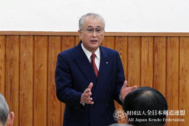 第59回全日本剣道選手権大会審判会議_003