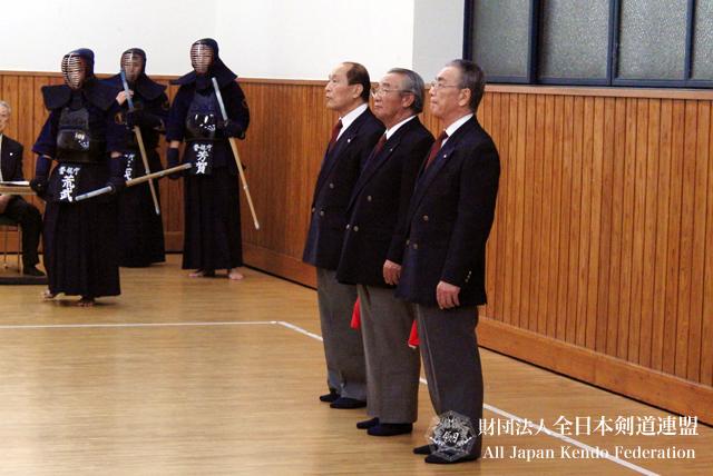 第59回全日本剣道選手権大会審判会議_007