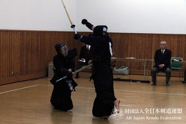 第59回全日本剣道選手権大会審判会議_009