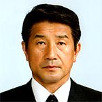 18_徳島_河田清実選手
