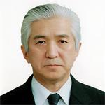 25_東京_豊村東盛選手