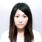 43_富山県_高藤綾乃
