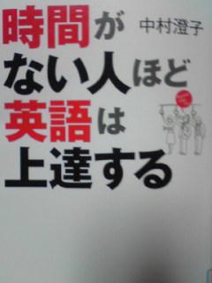 Image157.jpg