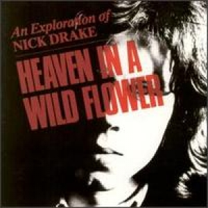 Nick Drake/Heaven In A Wild Flower