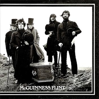 McGuinness Flint/S.T. [1970]