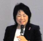 20101111_山口 濱砂さん