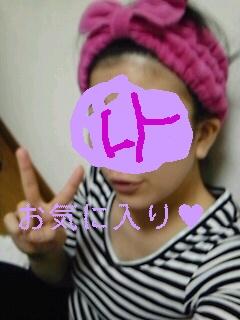 100525_222354_ed.jpg