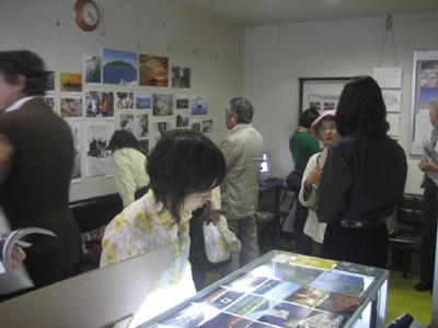 祝の島座談会広島4