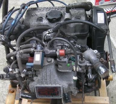 11エンジン2