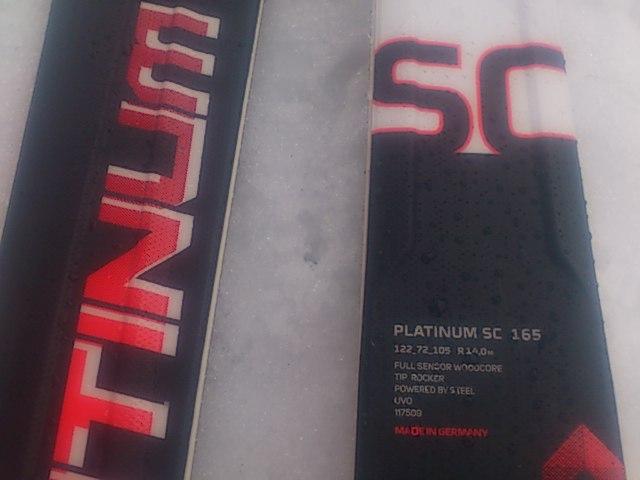 SN3V6091.jpg