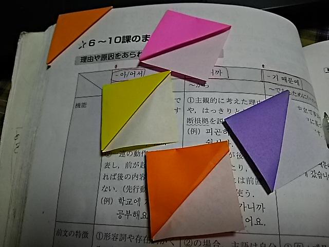 DSC_1900.JPG