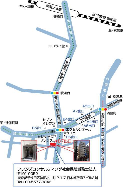 mapimg.jpg