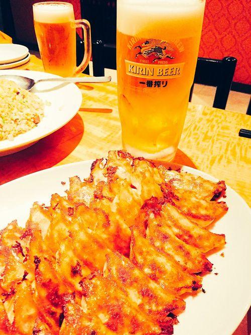 納涼会どこがおすすめ?座敷落ち着ける雰囲気が良い接待会食で使う京都市嵯峨嵐山向日市中華料理店