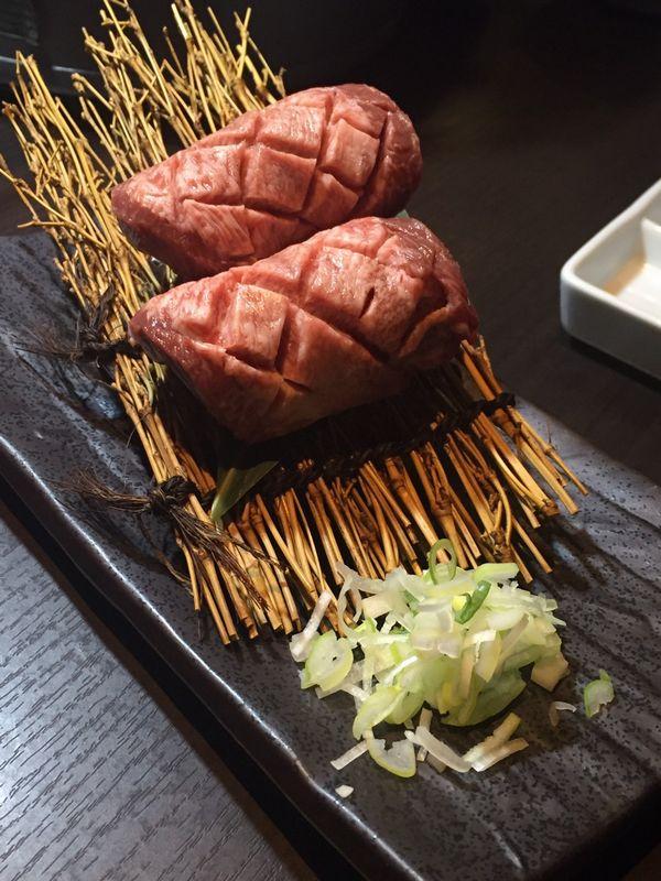 札幌市中央区すすきの和牛焼肉二代目ばんばんクチコミ評判感想個室焼肉食べ放題おすすめ店
