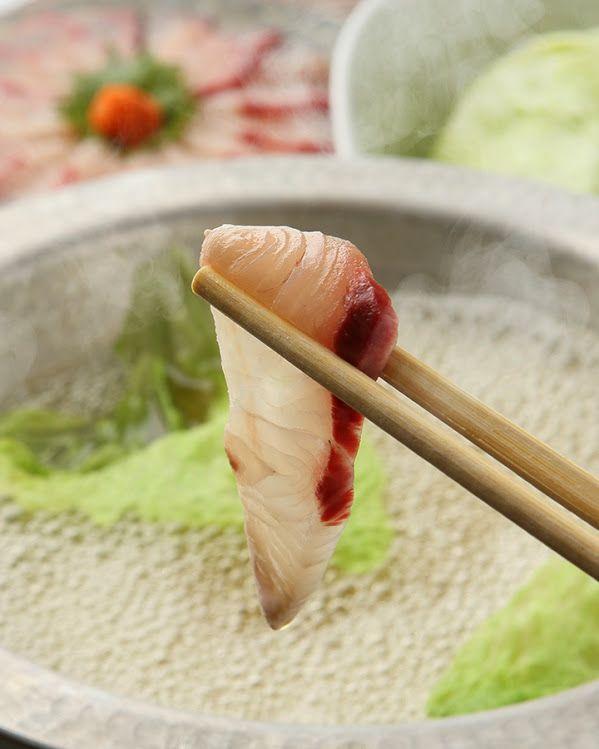 湯島上野近辺魚之屋誕生日会新年会個室海鮮コース料理しゃぶしゃぶ鍋5,000円以下飲み放題付き