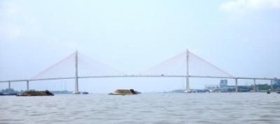 龍ちゃん橋
