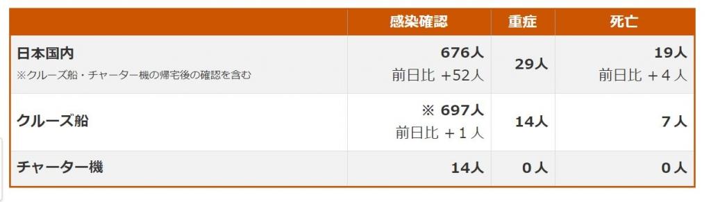 NHK TV