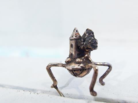 フィリフヨンカ