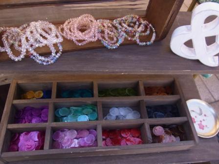 2014春門司港GRAND MARKET &beads