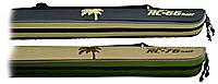 PALMSセミハードロッドケース2