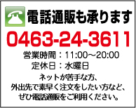 RISE_tel_banner5.jpg