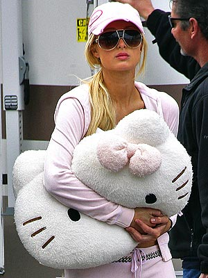 Paris Hilton & Kitty.jpg