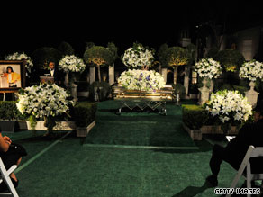 art_funeral1_gi