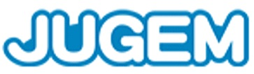 JUGEMブログを移転するメリットとデメリットは? 他社と比べてどうなのか?