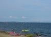 津久井浜20130804
