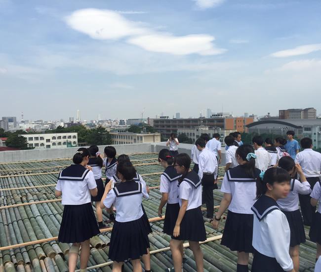 瑞陵高校1