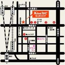グラフィック1015.JPG
