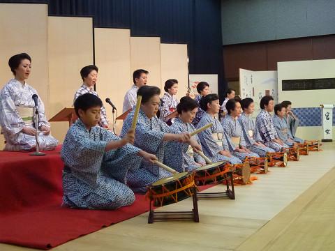 2012年09月22日の記事 | 浅草見...