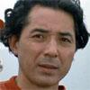 富田浩太郎 - JapaneseClass.jp