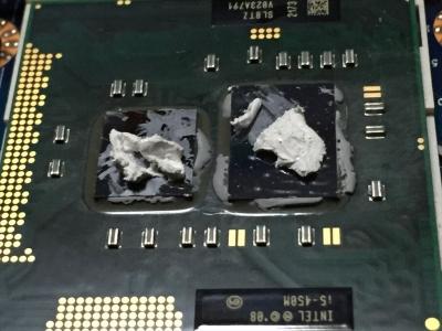 電源が落ちる 姫路 パソコン修理