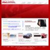 klj-g.com