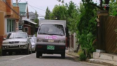 kin46022.jpg