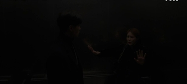 [TVN] ??? ??.E06.190221.720p.mp4_000627242_result_R.jpg