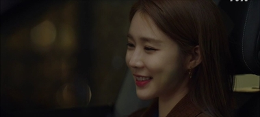 [TVN] ??? ??.E08.190228.720p.mp4_001152270_result_R.jpg