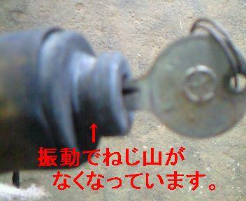 NEC_0022.JPG