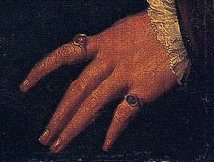 パルミジャニーノの画像 p1_31